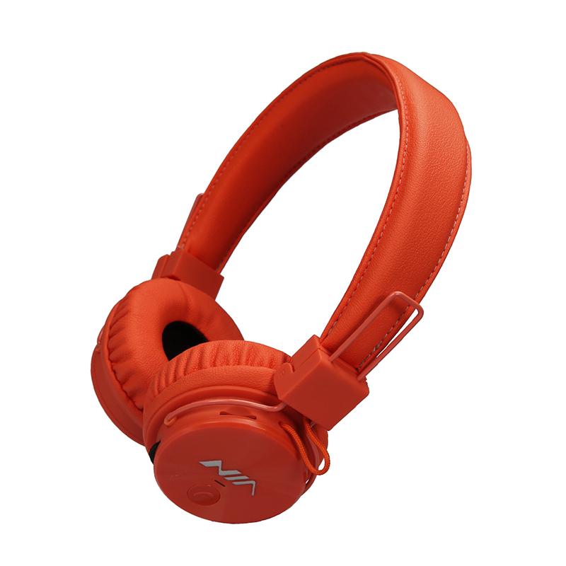 headphone & hands free