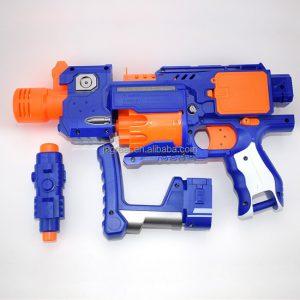 Blast Gun 9928 041