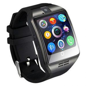Smart Watch Q18 image
