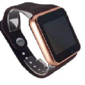 ساعت هوشمند W101