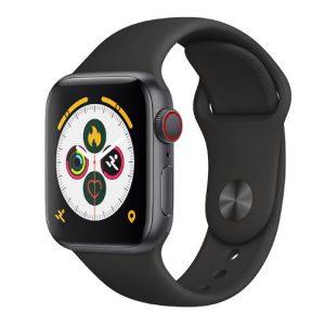 Smart Watch X7 inage